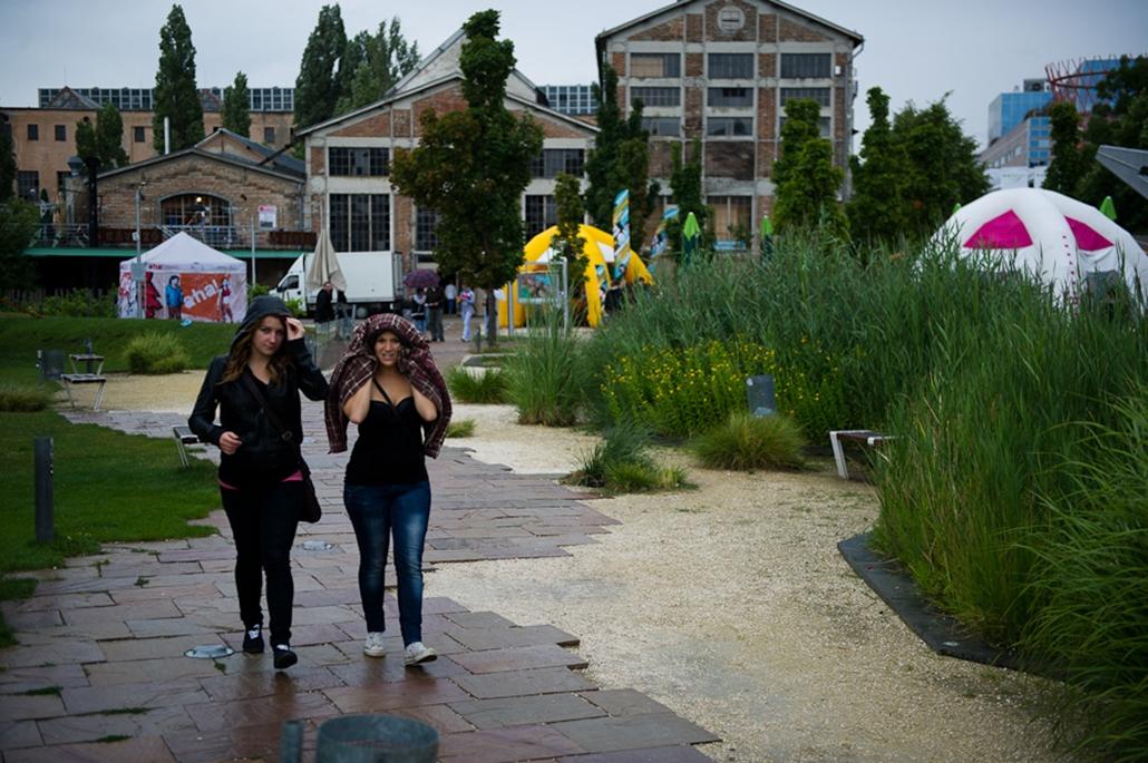 felsőoktatás egyetemi ponthatárok pont-ott parti millenáris park