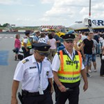 Már a Kormányhivatal is vizsgálja a Ryanairt a botrányos ügyek miatt