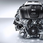 Több, mint félezer lóerővel jön az új Mercedes sportautó