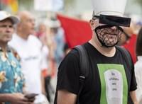 Mutatjuk, milyen maszkokat NEM kell hordani a koronavírus-járvány idején