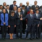Az ügy, ami egy asztalhoz ültette Putyint, Merkelt és Obamát