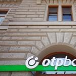 Csányiéknak mégsem kell a horvát Postabank