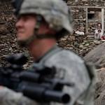 Újrakezdődő harcok Afganisztánban