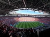 Az UEFA válaszlépéseket tehet az MLSZ-szel szemben a homofób magyar szurkolók miatt
