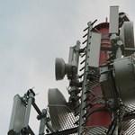 Népszabadság: Jöhet az állami mobilszolgáltató