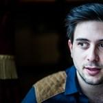 Szabó Kimmel Tamás: Vajna bizonyos szempontból egy liberális ember