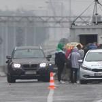 Ausztria, Csehország és Szlovákia legvégső esetben zárná le a határait