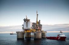 Milliárdokat tart magyar cégekben a szupergazdag norvég olajalap