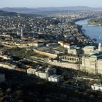 Újabb beruházás indul a Budai Várban, 4,6 milliárd forintba kerül