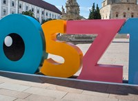 POSZT-igazgató: megdöbbenéssel fogadtuk a Magyar Színházi Társaság kilépését