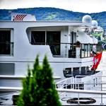 A Hableánynak ütköző hajó tulajdonosa új üzletbe fog