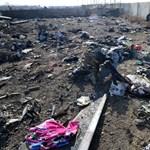 Kártérítést követelnek a lelőtt ukrán repülő áldozatainak országai