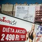 Ne az állami hitelekben reménykedjenek a hazai kisvállalkozások