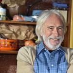 Pierre Richard: Az én melankóliám tele van nevetéssel