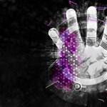 5 kiberbiztonsági fenyegetés, amelyre érdemes lesz odafigyelnünk