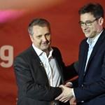 Telefonos kampányt indított az MSZP és a Párbeszéd miniszterelnök-jelöltje