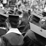 Így tanulhattok ingyenesen az egyetemen: milyen szempontok számítanak?