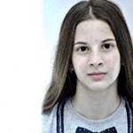 Zuglói játszótérről tűnt el egy 14 éves lány