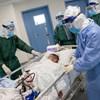Újabb országokban jelent meg a koronavírus, Iránban legalább 12-en meghaltak