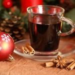 """Óvakodjon a dobozos """"elzászi rizlingtől"""" a strasbourgi karácsonyi piacon"""