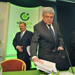 Horvátországban vehet bankot az OTP