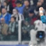 Szétszedte a Real a Juventust, Ronaldo ollózós gólt is lőtt