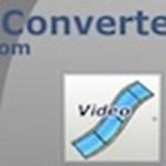 Videók és hangfájlok konvertálása ingyen, a legegyszerűbben