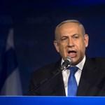 Kormánybarát ingyenes lappal revolverezi Netanjahu az ellenzéki sajtót?