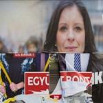 """""""Az LMP jól halad a politika szemétdombja felé, ahová való"""""""