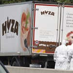 Az olaszok, németek és svájciak összefogtak az embercsempészek ellen