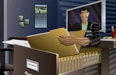 Szakértő: a gyorsaság és az együttműködés a kibervédelem alapja