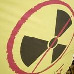 Atombiztos irodák: James Bond barlangjában