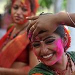 Kigúnyolták a minisztert, aki szerint Indiában több ezer éve feltalálták az internetet