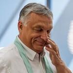Orbán: Ezeket a libernyákokat elviszem a hátamon