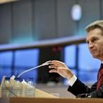 Már biztos, hogy kevesebb EU-támogatás jön 2020 után