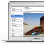 Nem lesz többé Apple MacBook, csak Air