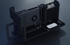 A Razer moduláris számítógépe igazi gépszörny, durván magas árral