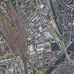 Akár 2000 fa kivágása és durva forgalomnövekedés is járhat az új Duna-híddal