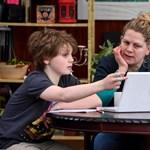 Tudja, mit csinál a gyereke a számítógép előtt?