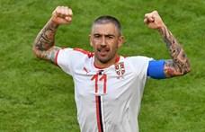 Nemzetek Ligája: A Real Madrid és az Inter sztárja mellett a Fehérvár kapusa is készülhet Magyarország ellen