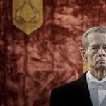 Meghalt a volt román király