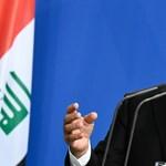 Lemond az iraki kormányfő, miután eddig 400-an haltak meg a tüntetéseken