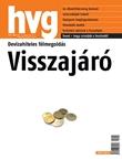 HVG 2014/25 hetilap