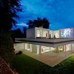 Házfelújítás német módra - energiatakarékos luxus