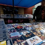 Első milliók: akik töredék áron kínálták a hamis CD-ket