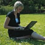 Hasznos ingyenes eszköztár notebookra a nyaraláshoz