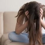 Mit mondjunk kamasz gyerekünknek, ha arra panaszkodik, hogy nincs mit felvennie?