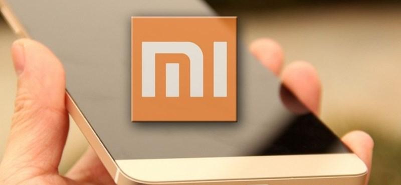 Már megint a Xiaomi-telefonokban találtak valami igen veszélyeset