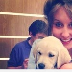 Hazatérhet a kórházból a brit nő, aki lebénult, miután egy magyar étteremben evett