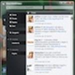 Látványos és kényelmes Twitter-kliens, több platformra